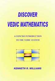 Discover Vedic Mathematics